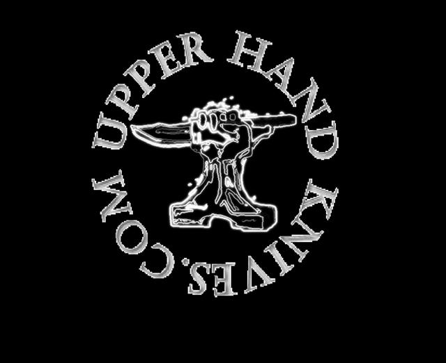 Upper Hand Knives